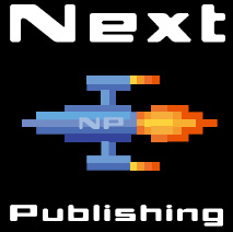 NextPublishing
